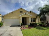 18104 Horizon View Blvd, Lehigh Acres, FL, 33972