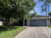 3906 3rd St W, Lehigh Acres, FL, 33971