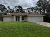 2910 Gene Ave N, Lehigh Acres, FL, 33971