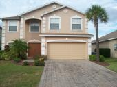 11523 Gainsborough Way, Lehigh Acres, FL, 33971