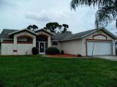 31 Greenwood Ave, Lehigh Acres, Fl, FL 33936