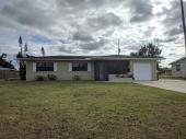 306 E Penn Rd, Lehigh Acres, FL 33936