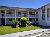 55+ Community 2231 E 5th St Unit 207, Lehigh Acres, FL 33936