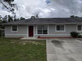 4645 28th ST SW, Lehigh Acres, FL 33973