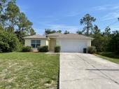 460 Windermere Dr, Lehigh Acres, FL, 33972