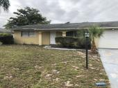 618 Shadyside St, Lehigh Acres, FL 33936