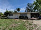 2650 Elmwood St, Fort Myers, Fl., FL, 33901