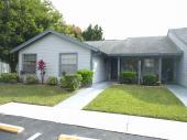 10481 Beacon Square Cir, Lehigh Acres, FL 33936