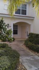 9667 Hemingway Ln Unit 3106, Fort Myers, FL 33913