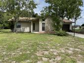 103 Rowland Rd, Lehigh Acres, FL, 33936