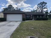 3507 4th St W, Lehigh Acres, FL 33971