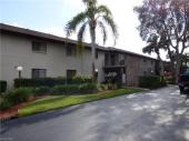 55+ - 10 Beth Stacey Blvd. Apt 206, Lehigh Acres, FL, 33936