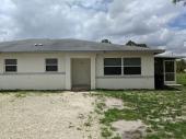 1021 Danforth Street. Unit B #b, Lehigh Acres, Fl, FL 33974