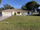 219 Manasota St, Fort Myers, FL 33913
