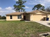 106 W 5th St, Lehigh Acres, FL 33972