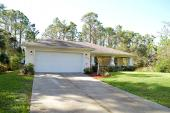 3319 36th ST W, Lehigh Acres, FL, 33971