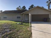 4003 3rd Street W., Lehigh Acres, FL 33971