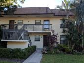 Central Park Dr South 106 B, Fort Myers Beach, FL 33919