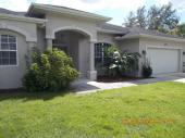 3074 Brampton Terrace, North Port, FL 34286