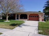 6432 Otis Road, North Port, FL 34287