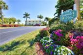 4000 Bal Harbor #525, Punta Gorda, FL 33950