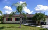 4512 Nekoosa St, North Port, FL, 34287