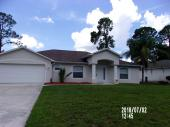 3623 Lubec Ave, North Port, FL 34287