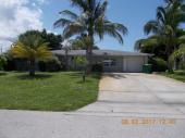 125 Barre Drive, Port Charlotte, FL 33952