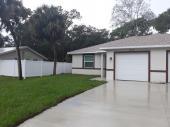 2069 Fraser St, Port Charlotte, FL 33948