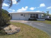 8521 Pickwick Rd, North Port, FL, 34287