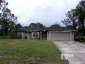 2908 Barry Road, North Port, FL 34286
