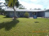 156 Caddy Rd, Rotunda West, FL 33947