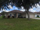 261 Fairway Rd, Rotonda West, FL 33947
