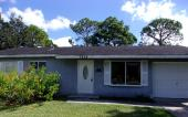 7624 Wexford Ave, North Port, FL, 34287