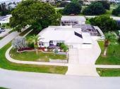 361 Wherley Ave SE, Port Charlotte, FL 33952