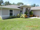 1386 Glenan Road, North Port, FL 34288