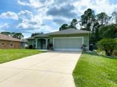 1503 Evangelina Ln, North Port, FL 34286