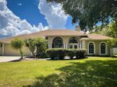 2300 Stonegate Cir, Port Charlotte, FL 33948
