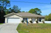 3957 Froude St, North Port, FL 34286