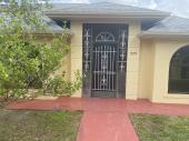 329 San Carlos Ave, North Port, FL, 34287