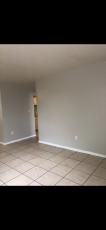 21258 Coulton Ave, Port Charlotte, FL 33952