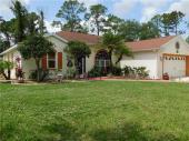 4011 Roderigo Ave, North Port, FL 34286