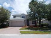 11505 Dancing River Road, Venice, FL 34292