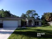 4793 Glordano Ave, North Port, FL 34286