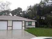 2067 Fraser St, Port Charlotte, FL 33948