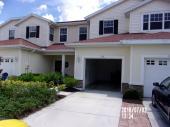 2278 Mulberry Lane, North Port, FL 34289