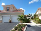 240 West End Drive 1013, Punta Gorda, FL, 33950