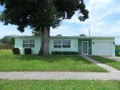 22086 Marshall Ave, Port Charlotte, FL 33952