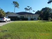 5370 Hurley Ave, North Port, FL 33488