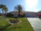 618 Santa Margerita Ln, Punta Gorda, FL, 33950